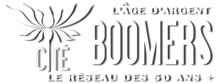316x120_Logo_CiteBoomers_age_argent
