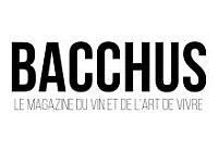 LogoBacchusWebSm
