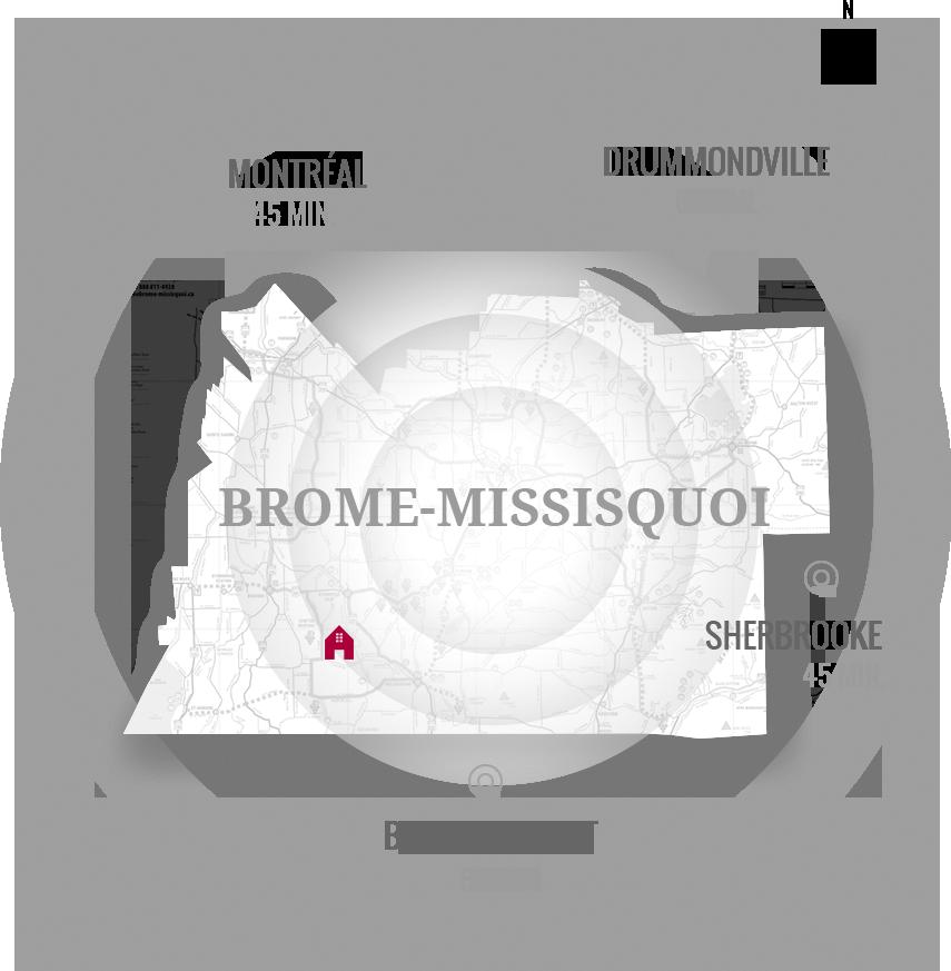 brome-missquoi-icon