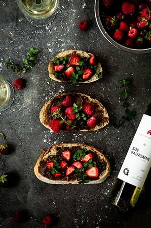 degustation-vins-4