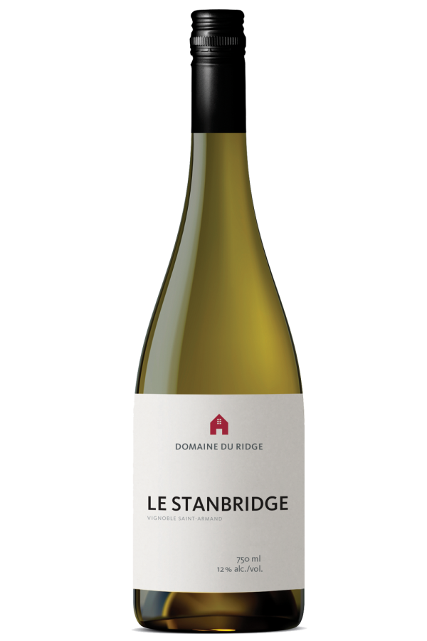 Domaine du Ridge Le Stanbridge