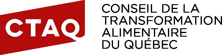 logo-ctaq
