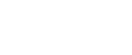 logo-domaine-du-ridge-blanc