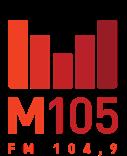 logo-m105-fm