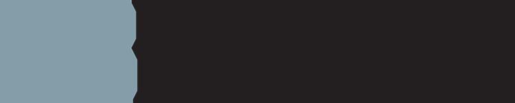 logo_ledevoir