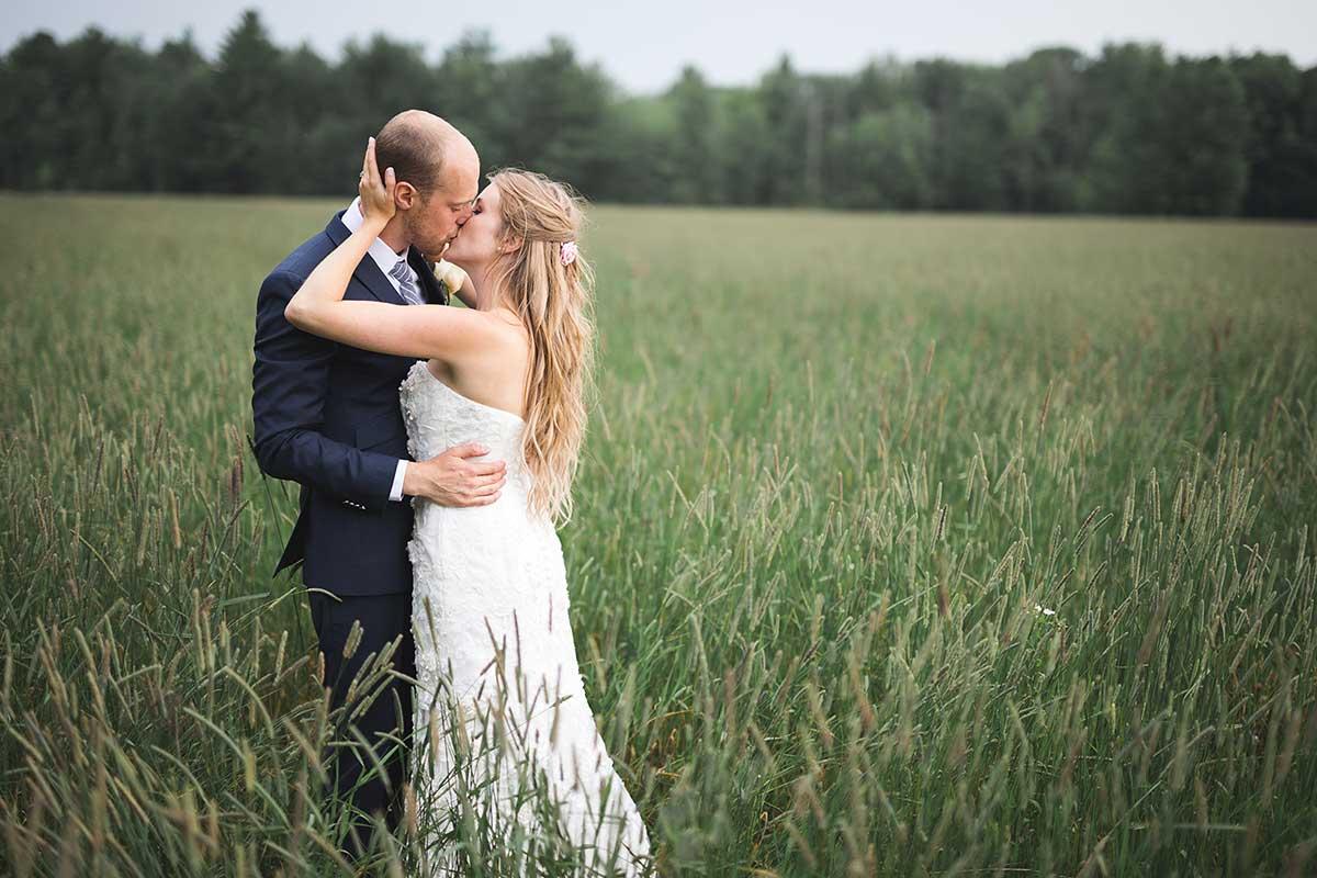 mariage-domaine-du-ridge-5
