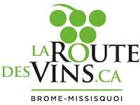 La route des vins brome-missisquoi