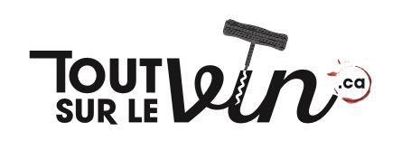 toutsurlevin-logo